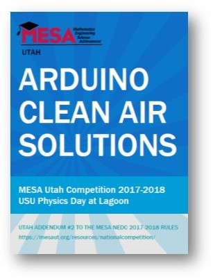 Clean Air Solutions
