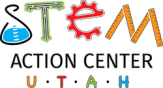 STEM-Logo-Action-Center-With-Action-Center