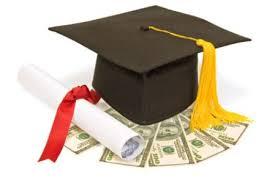 MESA Scholarship